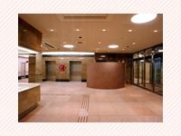 医療法人社団 関川会 関川病院【外来】・求人番号9044819