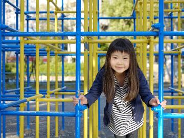 原木幼稚園