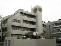 医療法人實理会 東京国際大堀病院 【オペ室】・求人番号9045697