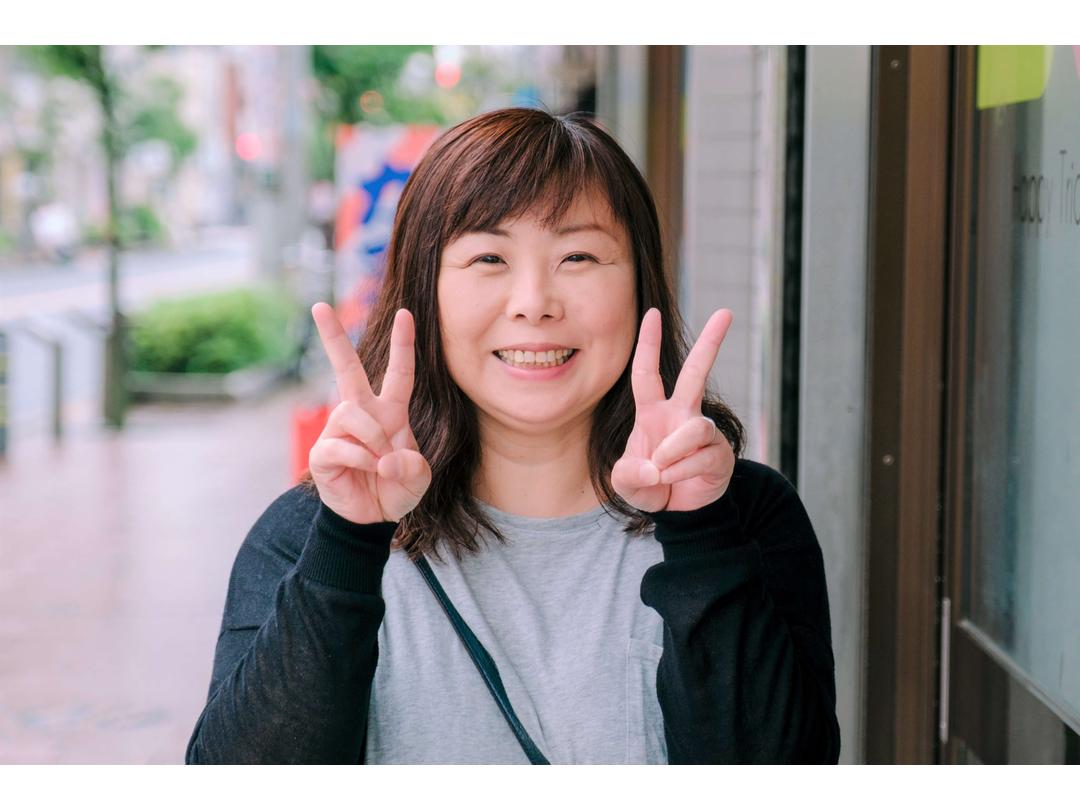 ハッピートライアングル西新井(放課後等デイサービス)