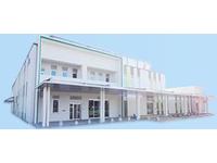 笠間市立病院