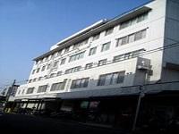 医療法人財団健康文化会 小豆沢病院 【外来】・求人番号9047054
