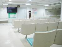 医療法人社団 渡辺病院 【外来】・求人番号9047386
