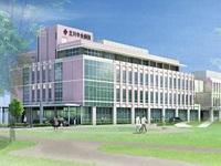 医療法人財団 立川中央病院 【外来】・求人番号9047760