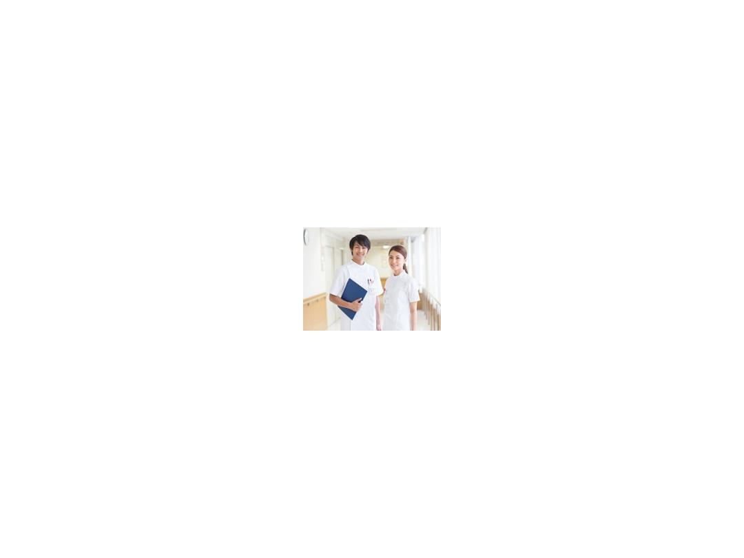 株式会社 優友里 ゆとり介護サービス デイサービスゆとり・求人番号9047799
