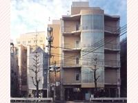 一般社団法人衛生文化協会 城西病院 【外来】・求人番号9047817