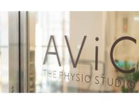 株式会社豊通オールライフ  AViC THE PHYSIO STUDIO 名古屋栄店