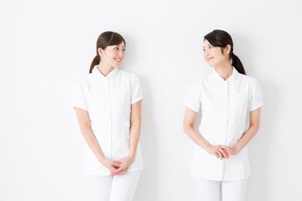 社会福祉法人 平成記念会 訪問看護ステーションてとてと 東大阪・求人番号9048234