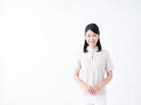株式会社 グリーンケアブリッジ  訪問看護ステーション亀田