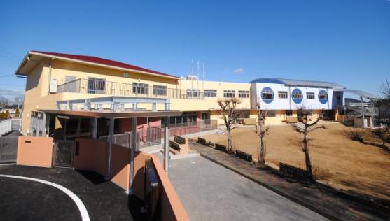 学校法人 宮本学園 認定こども園 みどりが丘幼稚園・求人番号9048583