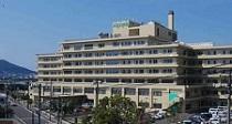 医療法人徳洲会 共愛会病院 【オペ室】・求人番号9049093