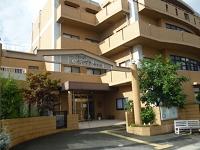 有限会社 ほおずき CHIAKI ほおずき神戸伊川谷《パート》・求人番号9049934