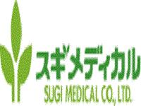 株式会社 MCS スギ訪問看護ステーション昭和町・求人番号9050436