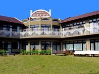 社会福祉法人 丸 特別養護老人ホーム オービーホーム 訪問看護ステーション・求人番号9050724