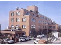 株式会社 昭和メディカルサイエンス  総合研究所