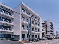 医療法人社団誠広会 平野総合病院