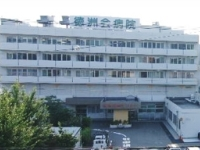 医療法人徳洲会  宇治徳洲会病院 京田辺訪問看護ステーション・求人番号9053632