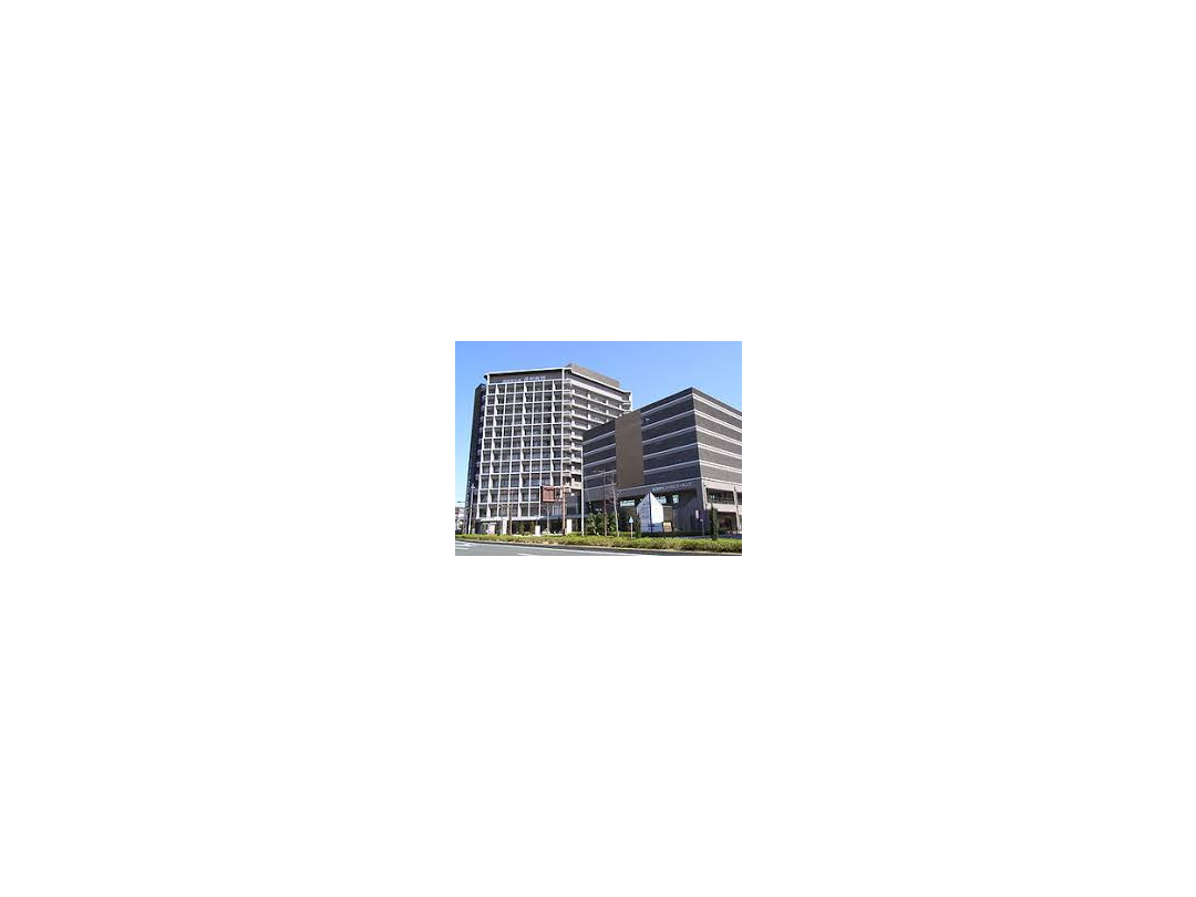 JA静岡厚生連 遠州病院 訪問看護ステーション夢咲・求人番号9054549