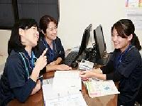ちいき・ケア 株式会社 石神井公園サテライト・求人番号9054646