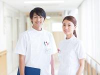 【パート】放課後等デイサービス あみぷらす3
