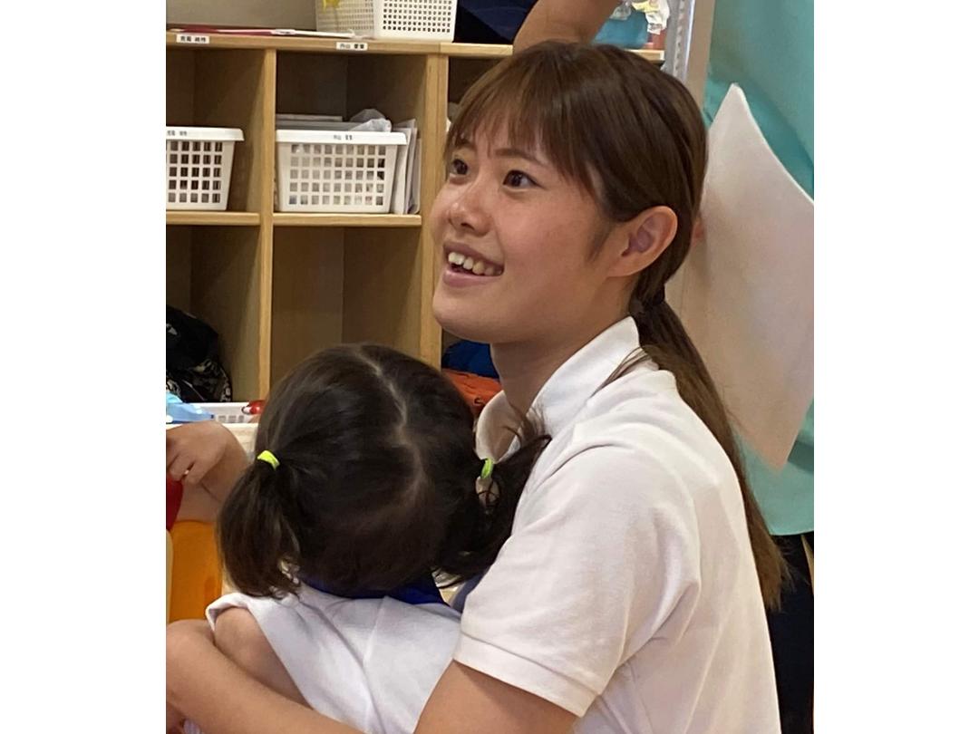 社会福祉法人 光聖会 蓮美幼児学園 たにまちナーサリー・求人番号9056532
