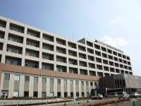 医療法人徳洲会 岸和田徳洲会病院 【ICU】・求人番号9057142
