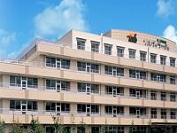 社会医療法人 頌徳会 日野病院 地域連携室・求人番号9057149