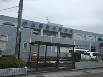 医療法人健寿会 通所リハビリテーション 小山整形外科内科クリニック・求人番号9057370