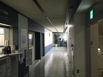 医療法人 小金井中央病院 小金井中央病院・求人番号9057724