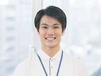 メディカル・ケア・サービス 株式会社  <本社・認知症戦略室>