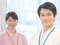 金沢こども医療福祉センター