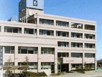 医療法人社団幸紀会 安江病院  介護老人保健施設グリーンビラ安江