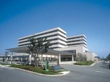 三重県厚生農業協同組合連合会 松阪中央総合病院・求人番号9061716