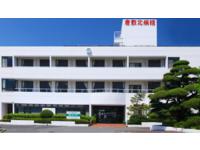 医療法人 昭和会  倉敷北病院