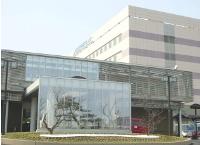 国立研究開発法人 国立長寿医療研究センター 【オペ室】・求人番号9062574