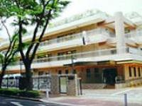 医療法人社団慈誠会 介護老人保健施設 赤塚園・求人番号9062981