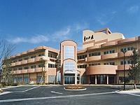 社会福祉法人 宝樹園 青の山荘 デイサービスセンター ・求人番号9063496
