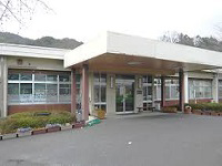 社会福祉法人 鳥取県厚生事業団 巌城はごろも苑  ・求人番号9063942