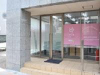 イデアルシーズ 株式会社 パリエ訪問看護ステーション堺・求人番号9064580