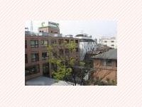特定医療法人社団育成社 佐々木病院 手術室・求人番号9065880