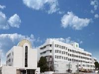 医療法人社団 洛和会 洛和会ヘルスケアシステム 洛和会音羽病院・求人番号9066257