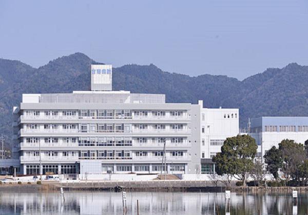 医療法人清和会 吉南病院・求人番号9066850