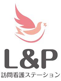 株式会社メディカル・ナーシング・サービス L&P訪問看護ステーション 住宅型有料老人ホーム ツツジ倶楽部 豊田・求人番号9066879