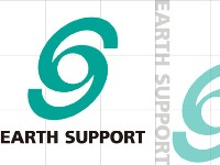 アースサポート 株式会社 柏南部第2地域包括支援センター・求人番号9067467