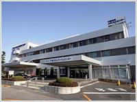 医療法人社団 誠馨会 千葉中央メディカルセンター・求人番号9068045