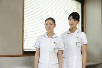 株式会社 いわさき  訪問看護ステーション ライフスタイル