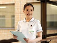 株式会社 ビーン 訪問看護キープオン中川・求人番号9069131