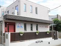 有限会社 COCO ドリームキッズ小金井保育園・求人番号9069440
