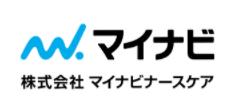 株式会社 マイナビナースケア マイナビ訪問看護ステーション大阪(本町)・求人番号9070623