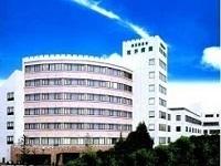 医療法人 ブルースカイ 松井病院・求人番号9071100